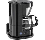 Dometic Koffiezetapparaat Dometic Group 9600000340 PerfectCoffee MC 052 12V 12 V 625 ml