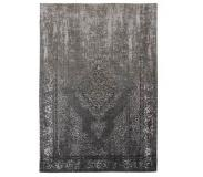 Louis De Poortere Fading Generation Grey Neutral 8639 Vloerkleed - 140 x 200 cm