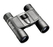 Bushnell POWERVIEW 12X25 DAKKANT