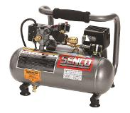 Senco PC1010 compressor 38 liter