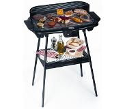 Princess 112247 Electric BBQ