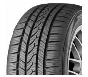 Falken Euro All Season AS200 ( 235/55 R17 103V XL met velgrandbescherming (MFS) )