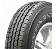 Continental CST 17 ( T125/85 R16 99M )
