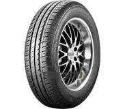 Continental EcoContact 3 ( 185/65 R15 88T )