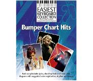Musicsales Easiest Keyboard Collection Bumper Chart Hits