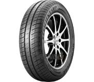 Goodyear Zomerband | GOODYEAR EFFICOMP 175 70 14 84T
