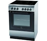 Indesit I6VMH2A.1(W)/NL