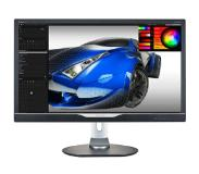 Philips Brilliance 4K Ultra HD LCD-monitor 288P6LJEB/00