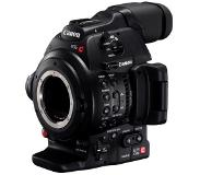 Canon Video Eos C100 Mark II