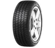 Gislaved Ultra*Speed ( 205/50 R17 93W XL met velgrandbescherming )