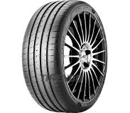 Goodyear EAGF1AS3AO 215 40 18 89Y