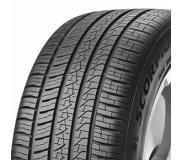 Pirelli Scorpion Zero All Season ( 265/40 R22 106Y XL J, LR, PNCS )
