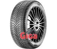 Michelin CrossClimate + ( 195/50 R15 86V XL )
