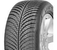 Goodyear Vector 4 Seasons G2 ( 215/55 R18 99V XL , SUV )