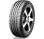 Linglong GREENMAX ( 145/70 R13 71T )