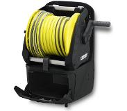 Karcher HR 7.315 Kit 1/2