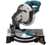 Makita MLS100 miter saw 1500 W 4200 RPM