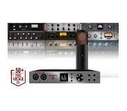 Antelope Audio Discrete 4 + Edge + Premium FX Collection