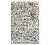 Vloerkledenwinkel Home Collection Wool Cloud 182 - 160 x 230 cm