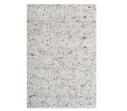 Vloerkledenwinkel Home Collection Wool Cloud 80 - 200 x 300 cm