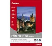 Canon SG-201 A3 Paper photo semi-gloss 20sh pak fotopapier