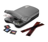 Reflecta Scanner 7200 Crystal Scan