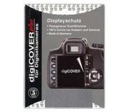 DigiCover Plus voor Sony DSLR-A900