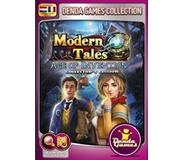 Games Modern tales - Age of invention (Collectors edition)