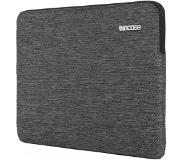 Incase Slim Sleeve Macbook 12 inch - Zwart