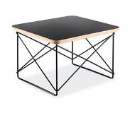 Vitra Occasional Table LTR Bijzettafel