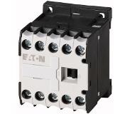 Eaton DILER-22(230V50HZ,240V60HZ) power relay Zwart, Wit