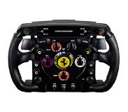 Thrustmaster Ferrari F1 Stuur PC,Playstation 3 Zwart
