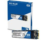 Western Digital Blue PC 250 GB M.2