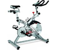 BH Fitness BH-FITNESS Hometrainer SB3 Magnetic