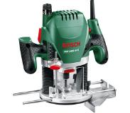 Bosch POF 1400 ACE power router 1400 W 11000 - 28000 RPM