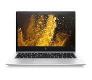 "HP EliteBook 1040 G4 Zilver Notebook 35,6 cm (14"") 1920 x 1080 Pixels 2,50 GHz Zevende generatie Intel Core i5 i5-7200U"
