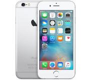 Apple Apple iPhone 6S 16GB Wit - A grade