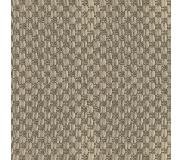 Garden Impressions Buitenkleed Portmany 120x170 cm taupe 03200