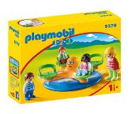 Playmobil Kindermolen