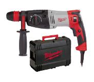 Milwaukee PH 30 POWER X boorhamer 850 RPM 1030 W