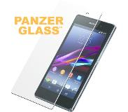 PanzerGlass Screen protector Sony Xperia Z1