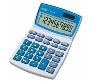 Rexel 210X Desktop Basisrekenmachine calculator