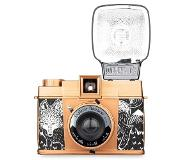 Lomography Diana F+ & Flash Explorer Nocturne