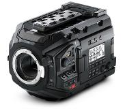 Blackmagic Design URSA Mini Pro Zwart