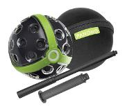 Panono Panoramic Ball Camera Ready To Go Kit