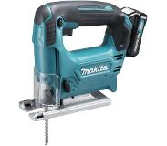 Makita JV102DSAJ 10.8 V Decoupeerzaag T-model