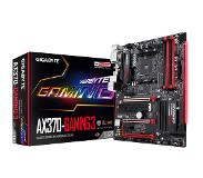 Gigabyte GA-AX370-Gaming 3 Socket AM4 AMD X370 ATX