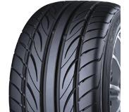 Yokohama S.drive AS01 ( 225/35 R17 86Y XL RPB )