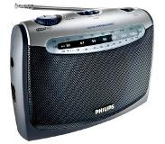 Philips Pocket Radio AE2160/04