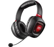 Creative Labs Creative Sound Blaster Tactic3D RAGE 2.0 Wireless